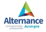 Alternance Auvergne – BTS MCO NDRC BAC PRO