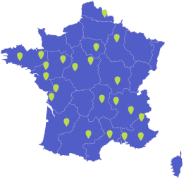 alternance_map